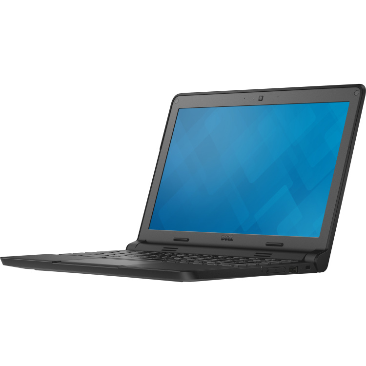 Image of Chromebook 3120 Cel N2840 4GB