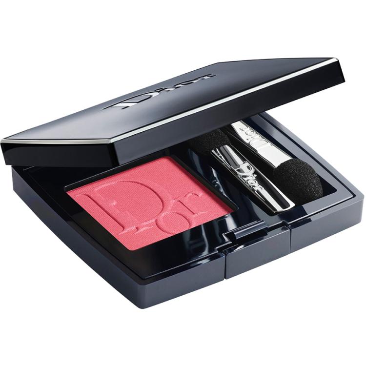 Image of Diorshow Mono Oogschaduw 767 It-Pink
