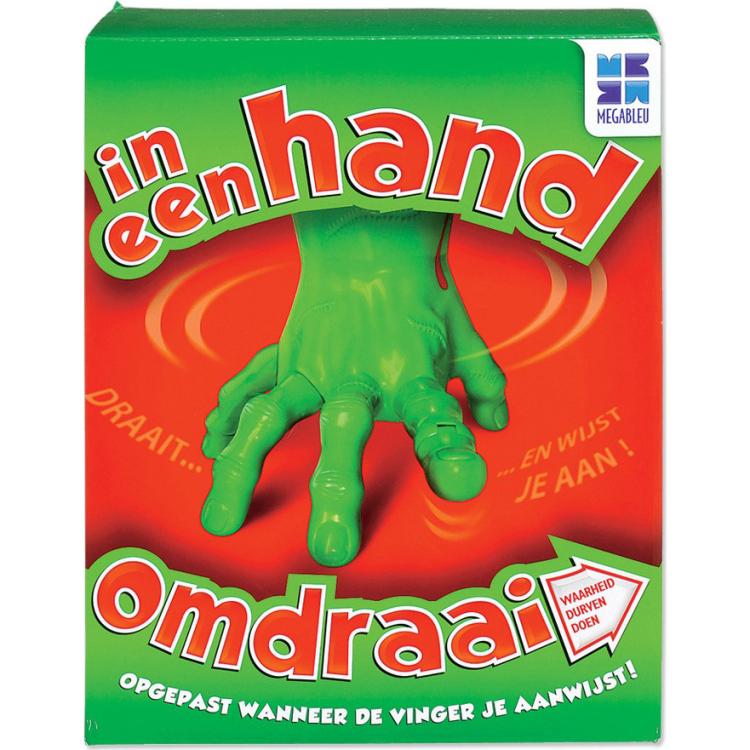 http://decoholic.org/wp-content/uploads/2014/12/scandinavian-design-32.jpg
