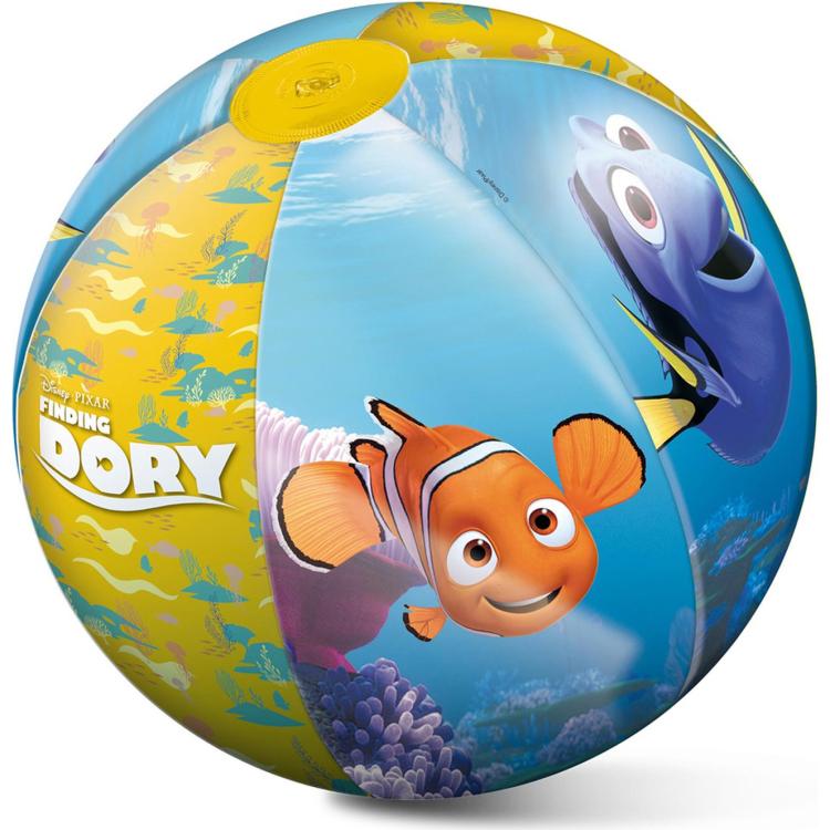 Image of Disney Pixar Finding Dory Strandbal