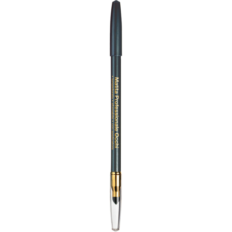 Image of Collistar Professional Eye Pencil nr11 metaal blauw
