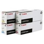 Image of CANON C-EXV 8 Drum Magenta Standard Capacity 25.000 Pagina's 1-pack