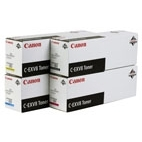 Image of CANON C-EXV 8 Drum Cyaan 25.000 Pagina's 1-pack
