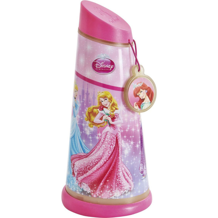 Zaklamp nachtlamp kopen online internetwinkel - Nachtlicht disney princess ...