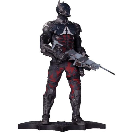 Image of Batman Arkham Knight: Arkham Knight Stat