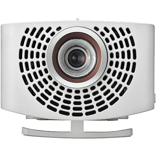 LG Electronics PF1500G Helderheid 1400 lm 1920 x 1080 HDTV 150000 : 1