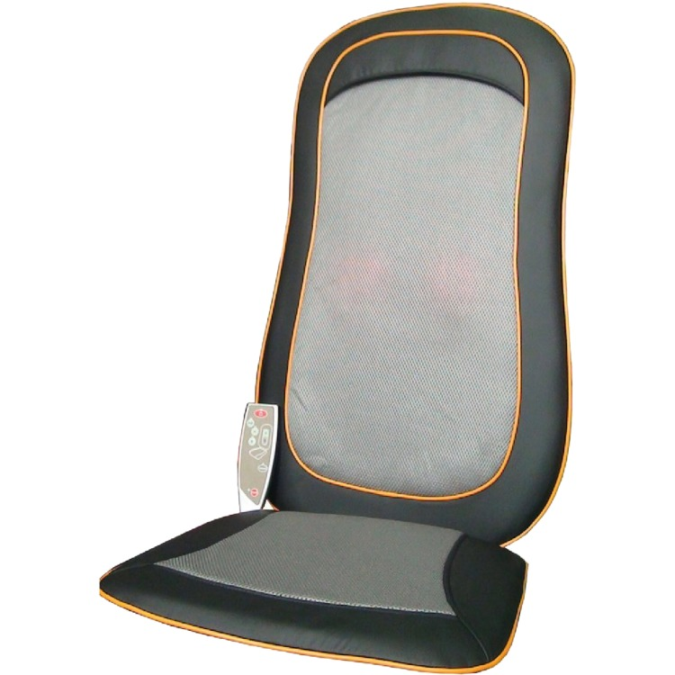 Medisana MC812 Shiatsu Massagekussen