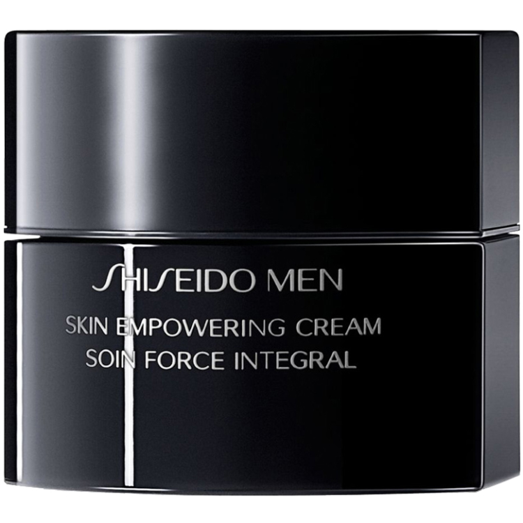 Image of Men Skin Empowering Cream, 50 Ml