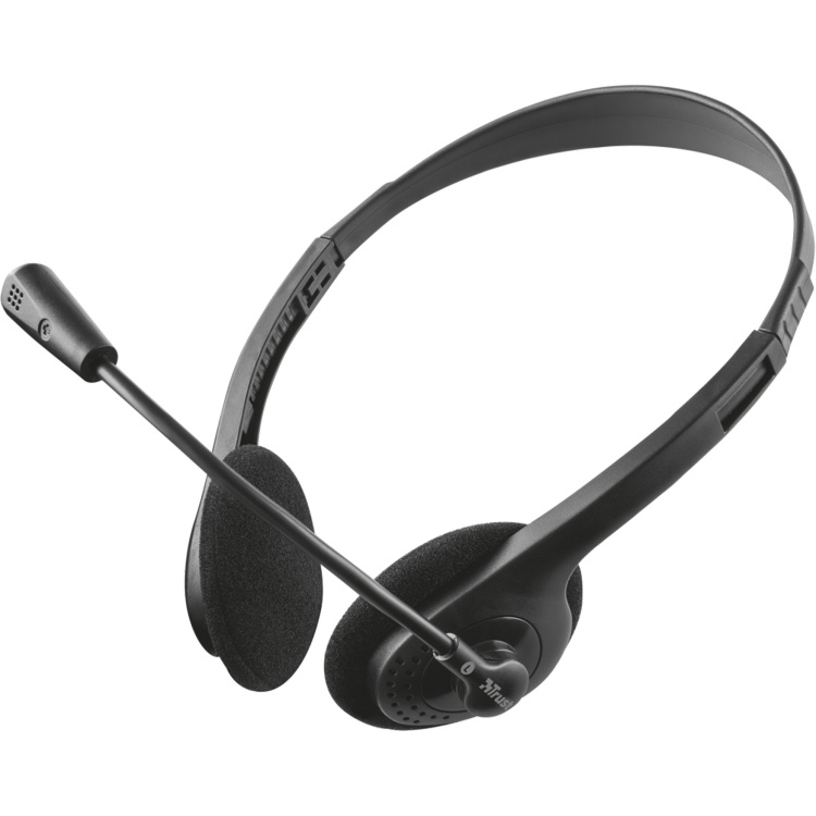 Headset Primo Chat