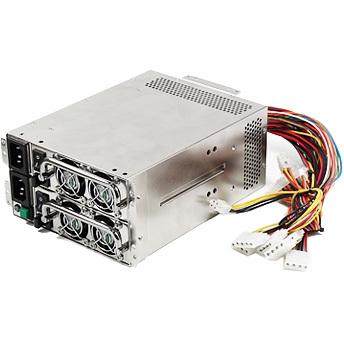 Productafbeelding voor 'Redundant PSU 400W'