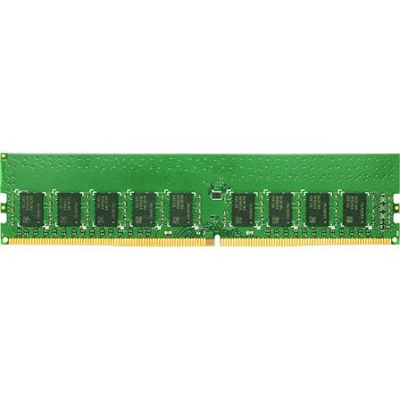 Productafbeelding voor '8 GB DDR4-2133 ECC UDIMM'