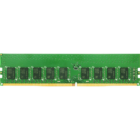 Productafbeelding voor '16 GB DDR4-2133 ECC UDIMM'