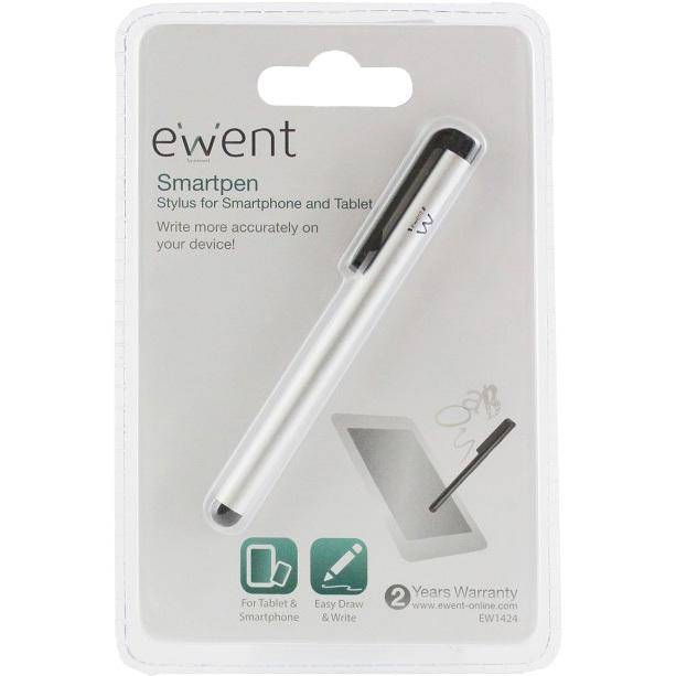 Ewent EW1424 stylus-pen