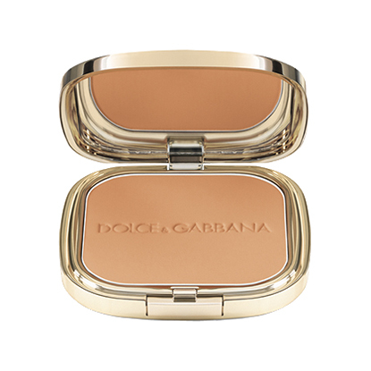Image of Bronzer 10 Natural