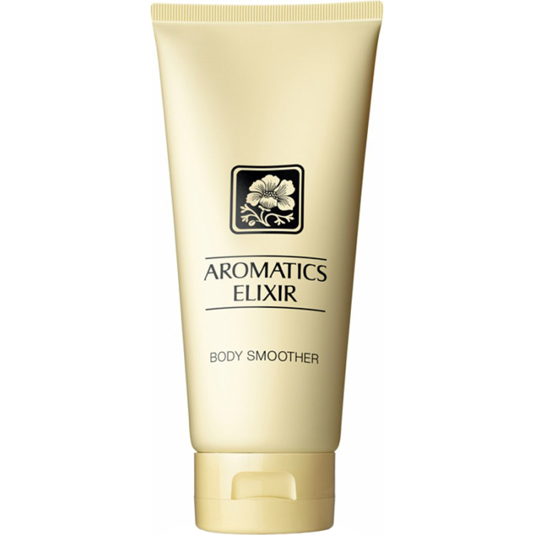 Image of Aromatics Elixir Body Smoother 200