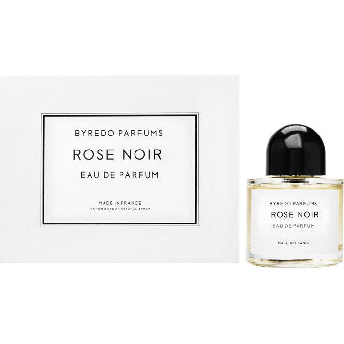 Image of Byredo - Rose Noir - edp spray - 50ml