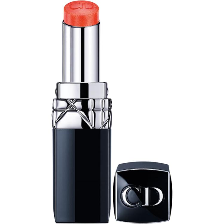 Image of Rouge Dior Baume Lippenstift 538 Boréale