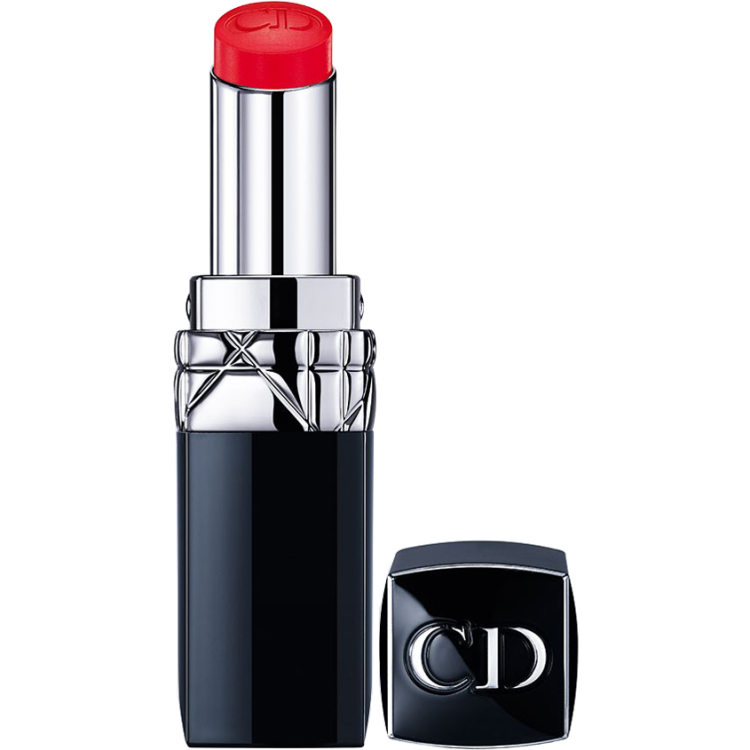 Image of Rouge Dior Baume Lippenstift 855 Sweetheart