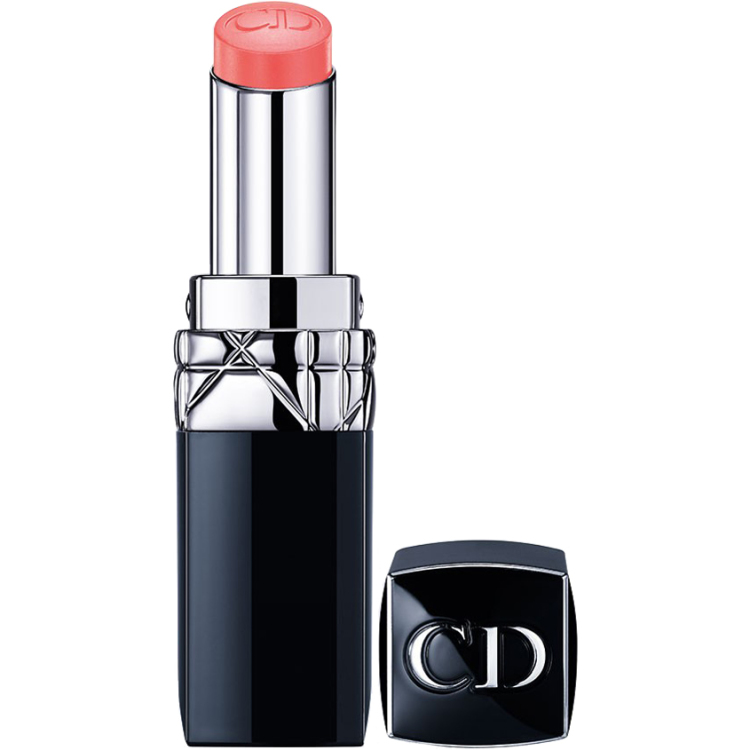 Image of Rouge Dior Baume Lippenstift 468 Spring