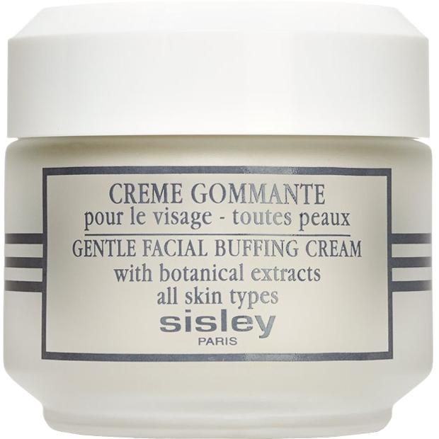 Image of Crème Gommante Pour Le Visage, 50 Ml