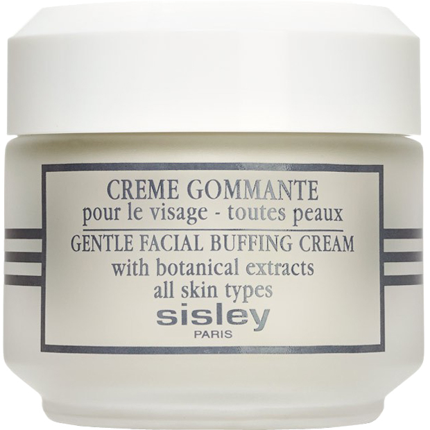 SISLEY SISLEY Facial buffing cream