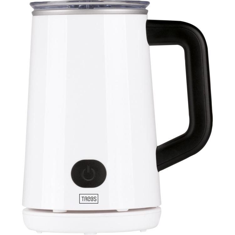 Productafbeelding voor 'Comfortmilk 99244'