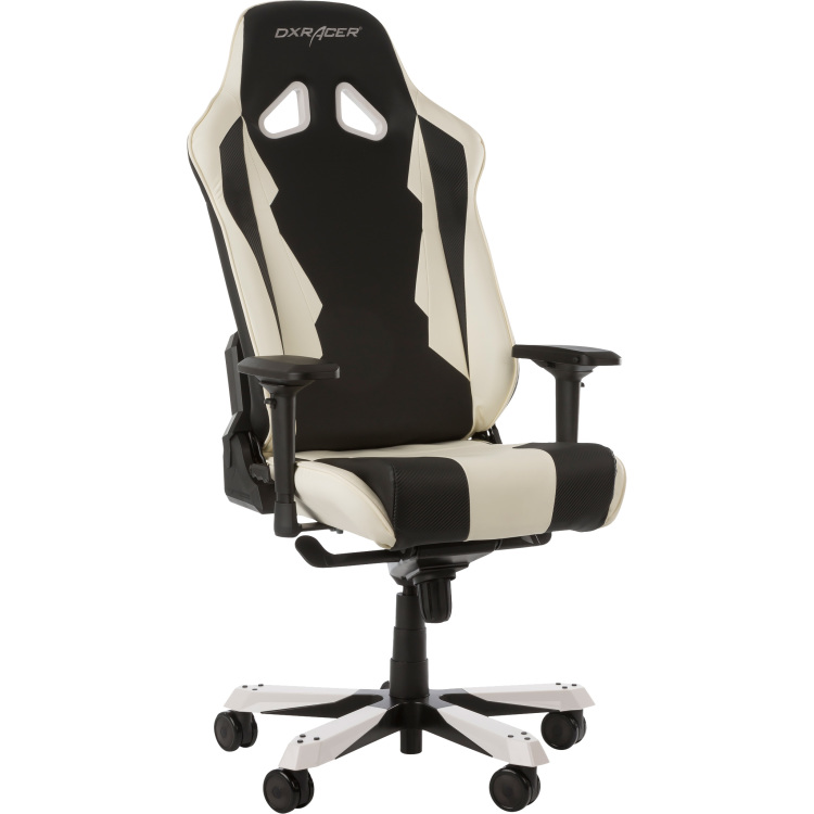 Sentinel Gaming Chair kopen