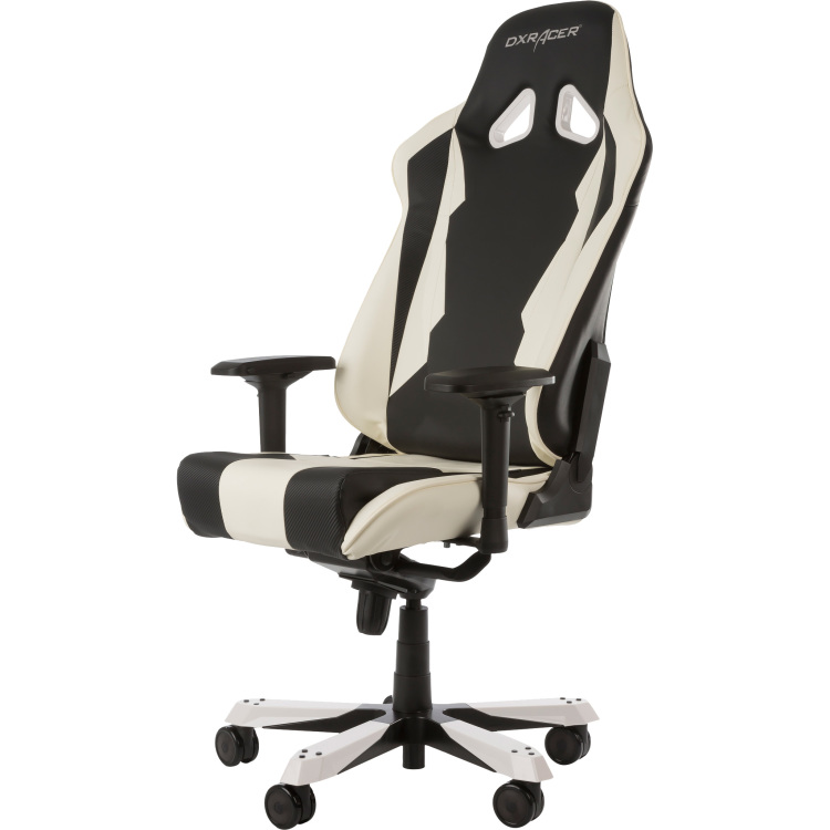 Sentinel Gaming Chair