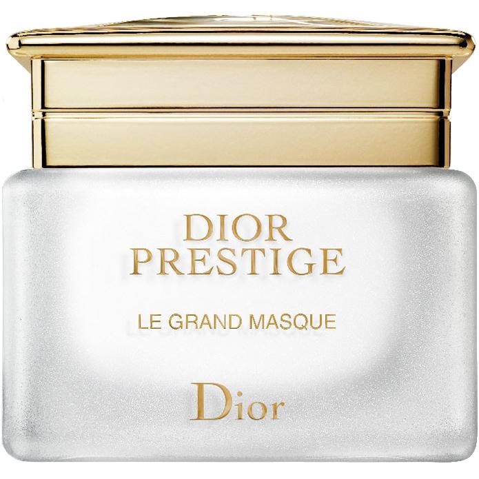 Image of Prestige Le Grand Masque, 50 Ml