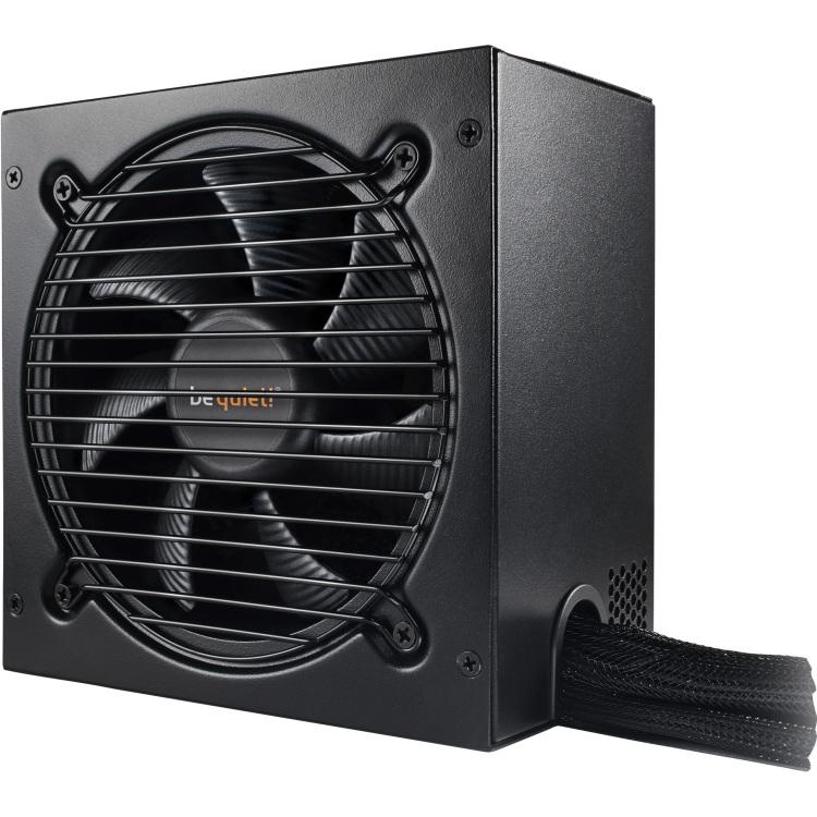 Productafbeelding voor 'Pure Power 10 600W'