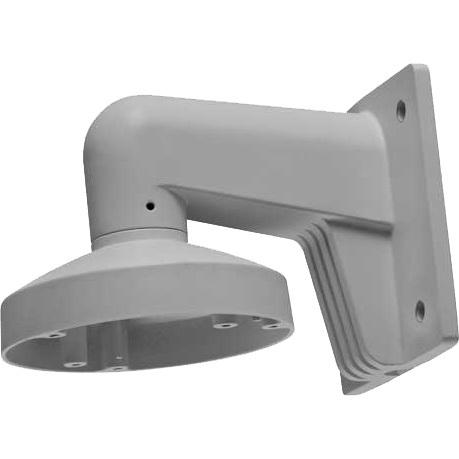 Hikvision Digital Technology DS-1273ZJ-130-TRL beveiligingscamera steunen & behuizingen