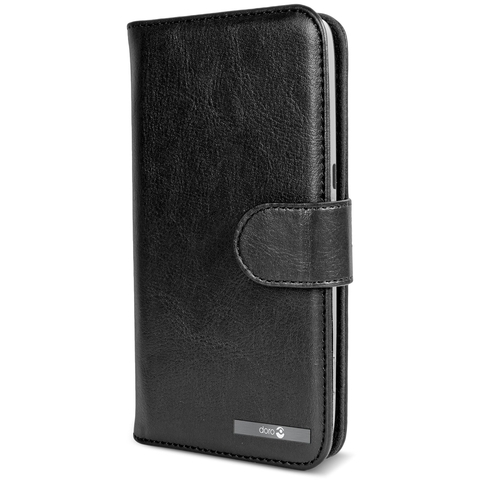 Image of CC FOR 822/8031 WALLET BLACK