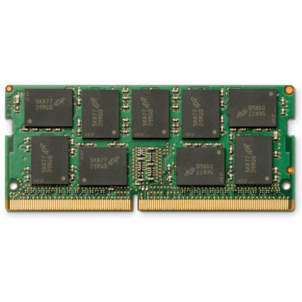 Productafbeelding voor '8 GB DDR4-2400 ECC'