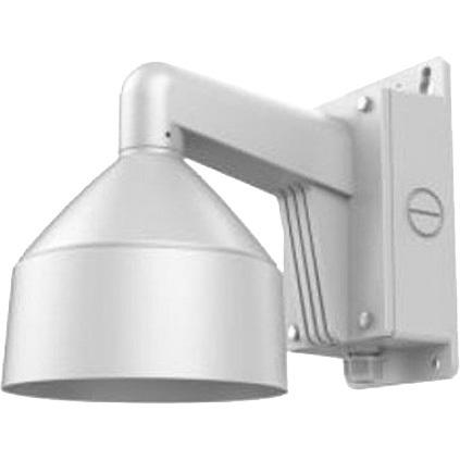 Productafbeelding voor 'DS-1273ZJ-DM26-B'