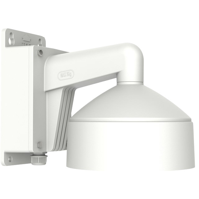 Productafbeelding voor 'DS-1273ZJ-DM30-B'