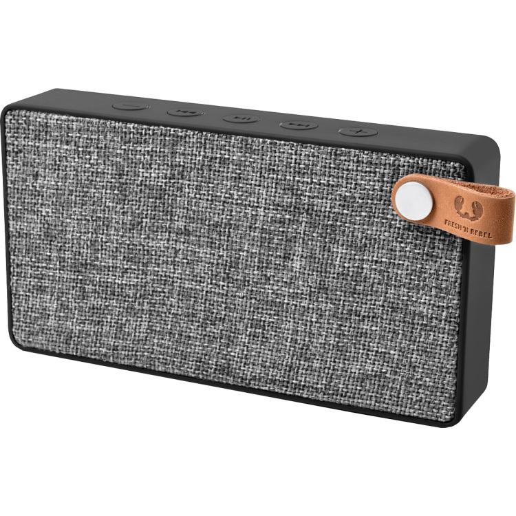 Rockbox Slice Fabriq Edition Concrete