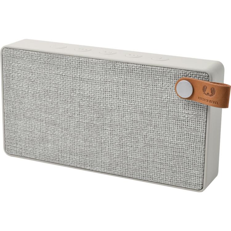 Fresh N Rebel BT Speaker FR1RB2500CL