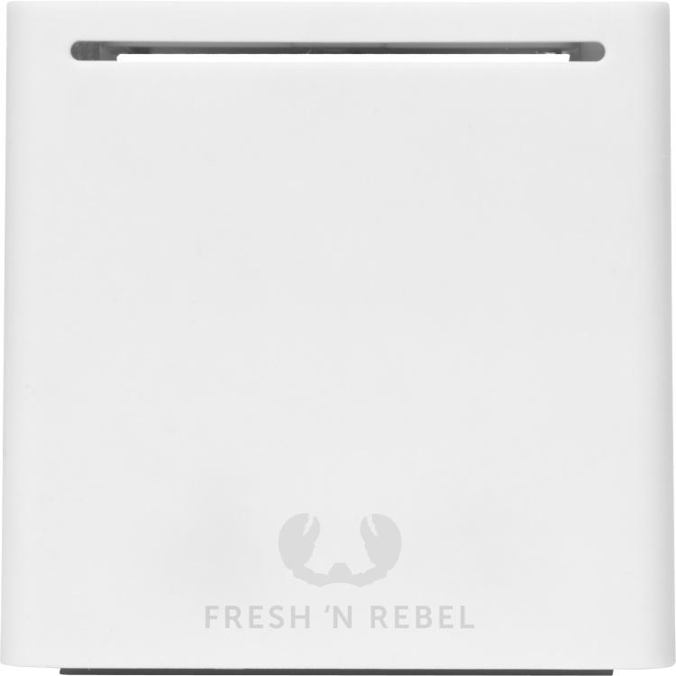 Rockbox 1 Bluetooth Speaker