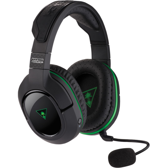 Image of Ear Force Stealth 420X+