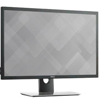 Productafbeelding voor 'UltraSharp UP3017'