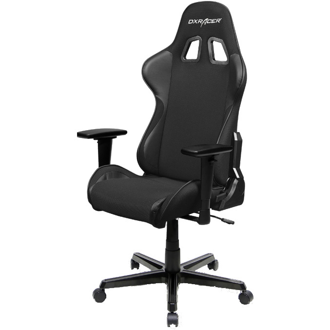 DXRacer Formula Gaming Chair gamestoel GC-F11-N-H1