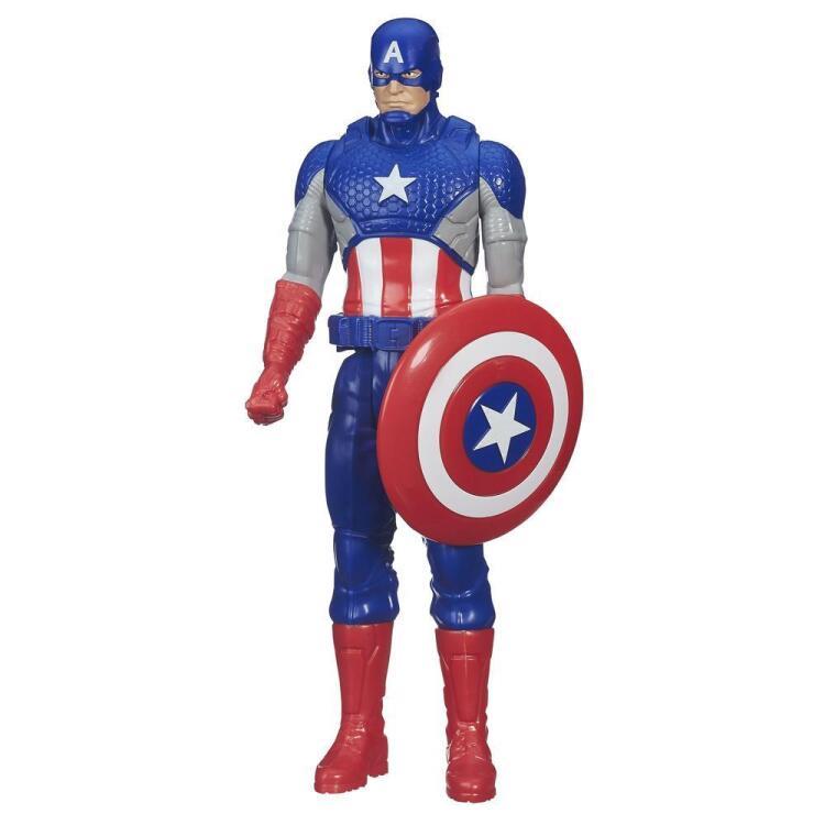 Avengers 30cm Captain America
