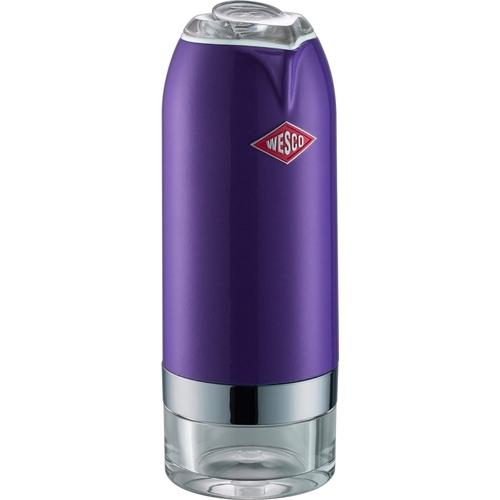 Wesco Olie- en Azijn Dispenser Indigo