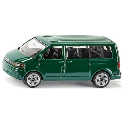 Siku VW Multivan bus