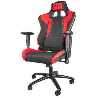 Gaming Chair SX77