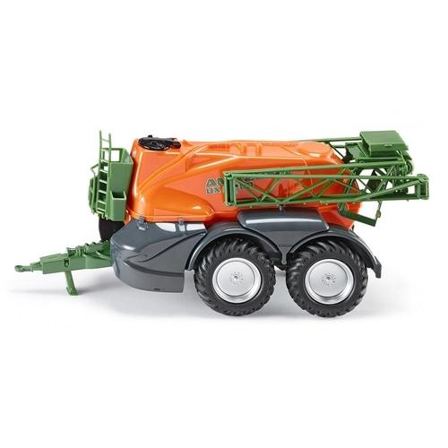 Siku Amazone UX 11200 - Oranje
