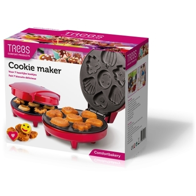 Cookie Maker 99257
