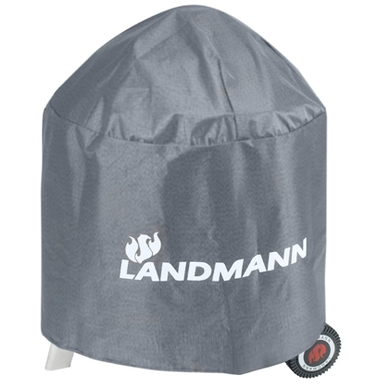 Landmann Beschermhoes Premium R (15704)