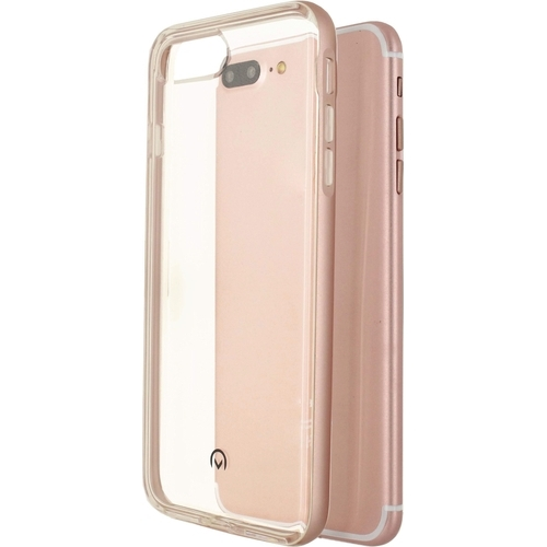 Mobilize Gelly Plus Case Apple iPhone 7 Plus Rose Gold