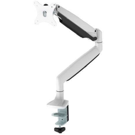 Flatscreen bureausteun NM-D750WHITE